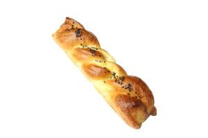鳴門金時芋のスティックパン霧