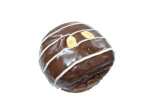 チョコケーキデニッシュ