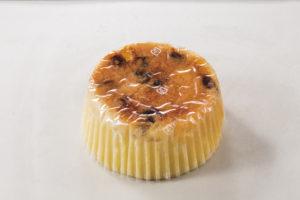 8_とろけるチーズケーキ_1510_キリ実