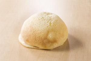 1_塩バタークッキーパン_1606_キリ実