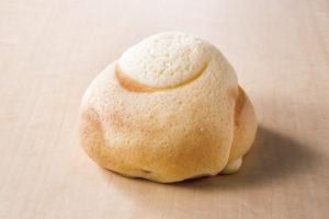 05_塩バタークッキーパン_1707_キリ実