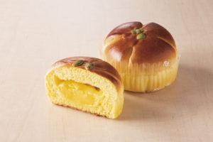 03_北海道産えびすかぼちゃパン_1709_キリ実