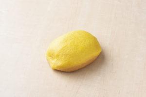 06_塩レモンパン_1905_キリ実
